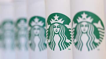 image for Starbucks utilizará popotes de papel en SA