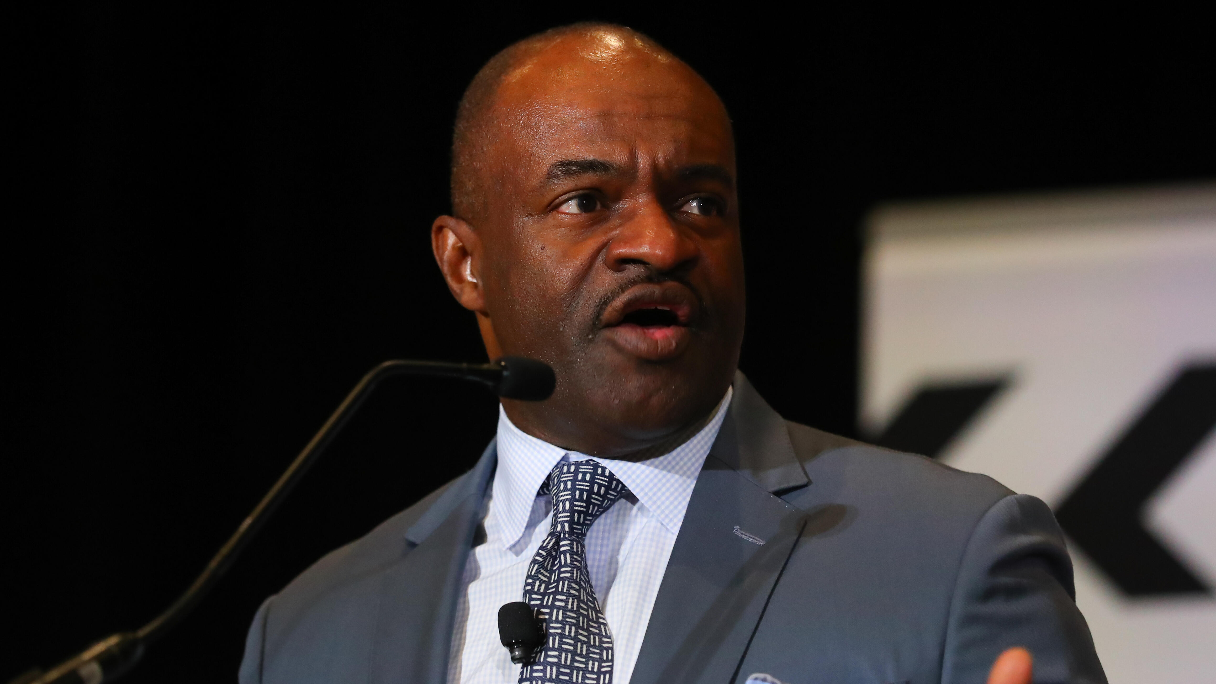 NFLPA Executive Director Says He's Confident Players Will Approve CBA | KFI AM 640