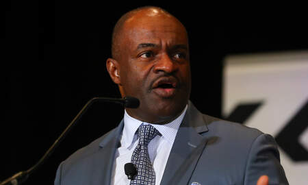 image for NFLPA Executive Director Says He's Confident Players Will Approve CBA