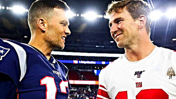 image for Fox Sports Radio Hosts Predicts Tom Brady Signing With New York Giants