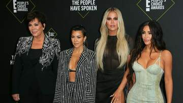 image for Kris Jenner Confirms Kourtney Kardashian Is Returning To 'KUWTK'