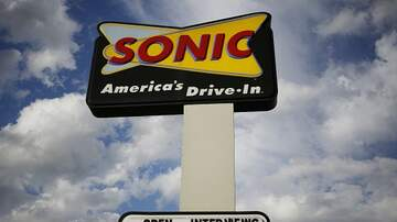 image for Sonic Is Offering $1 Hot Dogs Today