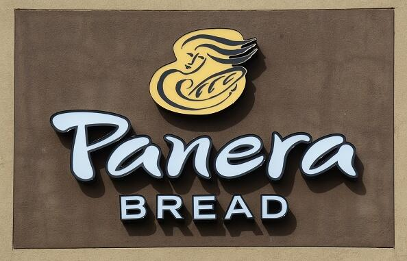 Panera's Rolling Out a New Monthly Subscription | Amy James | K102