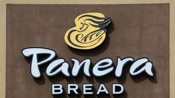 image for Panera's Rolling Out a New Monthly Subscription