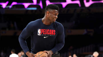 image for Clicking Cavs Look To Hamper Pelicans' Playoff Push