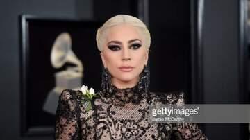 "image for Lady Gaga Drops ""Stupid Love"""
