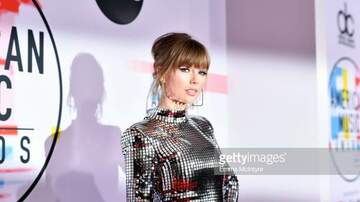 """image for Taylor Swift Is The Man In Video For """"The Man"""""""
