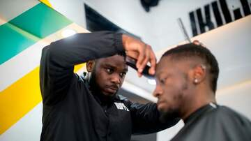 image for How To Fade At Killer Mike's Barber Shop