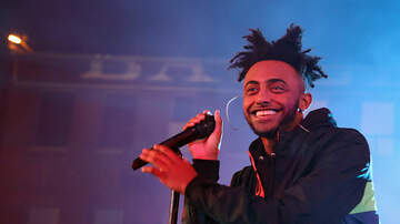 image for Amine- Shimmy (Official Video)