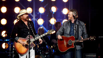 image for Nominations for the ACM Awards Announced