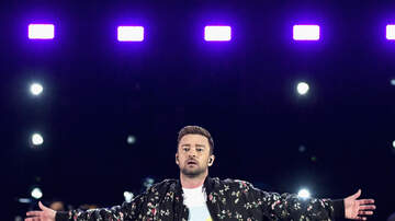 image for New Justin Timberlake & SZA! - The Other Side (Official Video)