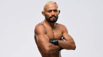 image for UFC Fighter Deiveson Figueiredo Misses Weight, Can't Win Flyweight Title