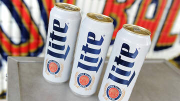 image for Miller Lite Cancels Leap Day Free Beer Promotion After Shooting