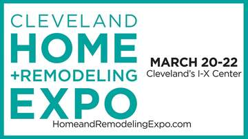 image for Cleveland Home + Remodeling Expo