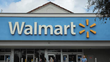 image for Walmart Plus Is In The Works To Compete With Amazon Prime