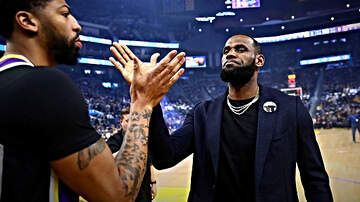 image for Rob Parker: LeBron James Can't Beat Kawhi or Giannis in a Playoff Series