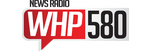 WHP 580 - Harrisburg's News, Traffic and Weather