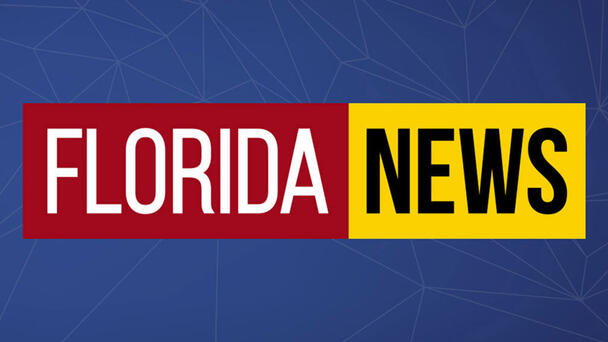Get The Latest News From All Around Florida.