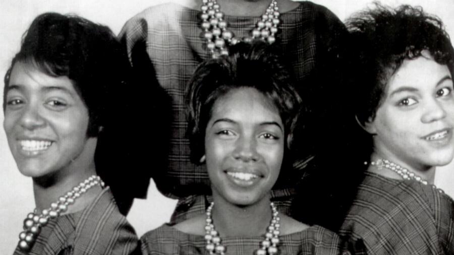 The Supremes Singer Barbara Martin Dead At 76