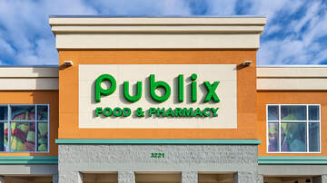 image for Boca Raton Publix Employee Tests COVID-19 Positive