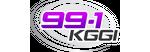 99.1 KGGI - Riverside's Hottest Hit Music