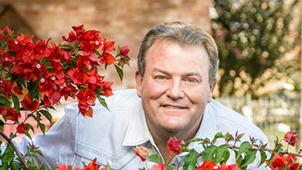 Get Randy Lemmon's latest GardenLine tip