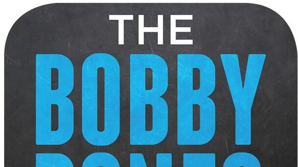 Here's What You Missed on the Bobby Bones Show