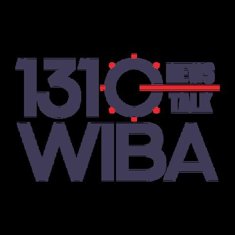 1310 WIBA