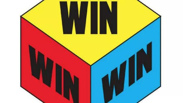 LISTEN: Home Solutions with Win 3 Realty