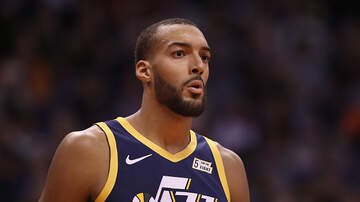 image for Rudy Gobert Should Not Have Apologized
