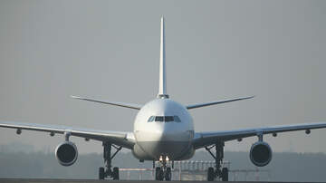 image for Airline Will Pay Passengers Over $8K If They Catch Coronavirus After Trip