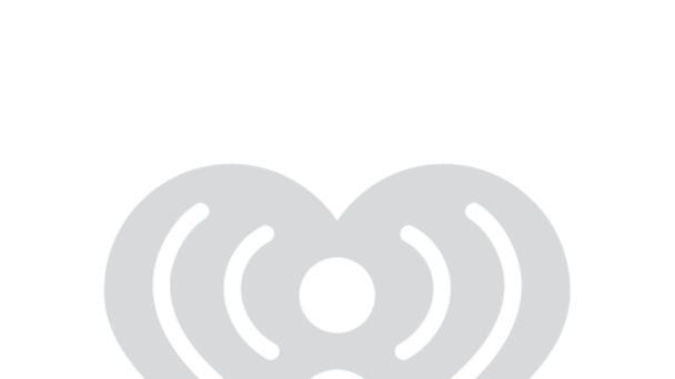 Wake up with Murphy Sam & Jodi!