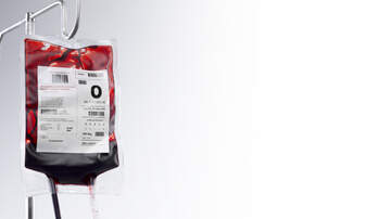 image for One Blood asking for Donations of Blood if You Are Healthy