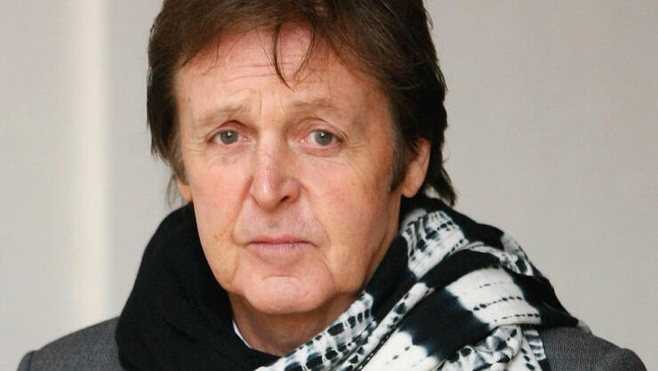 The McCartney And Mills Hearing Continues Into Day Five