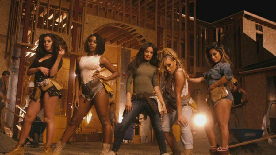 Fifth Harmony's 'Work From Home' Makes Viral Comeback Due To Coronavirus