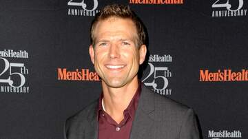 image for LISTEN: Dr. Travis Stork Calls in To Give Coronavirus Updates