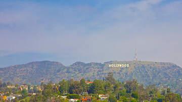 image for The Corona Virus Effecting Hollywood Stars!