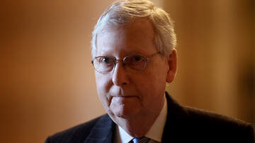 image for Senate Passes Coronavirus Relief Bill That Provides Paid Sick Leave