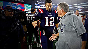 image for Patriots Insider Explains Why Tom Brady Really Left New England