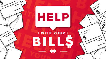 image for Help With Your Bills