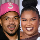 Chance The Rapper Shares Throwback Video Of Lizzo Interviewing Him Pre-Fame