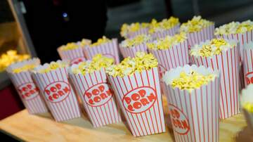 image for Have A Virtual Movie Party