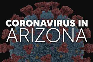 Coronavirus in Arizona: Closures, Cancellations Amid Coronavirus Pandemic