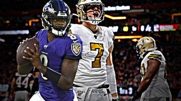 image for Former NFL Player Says Lamar Jackson is a 'Poor Man's Taysom Hill'