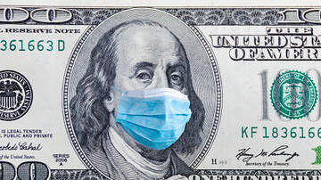 image for 'How To Money' Discusses Navigating The Coronavirus Economy