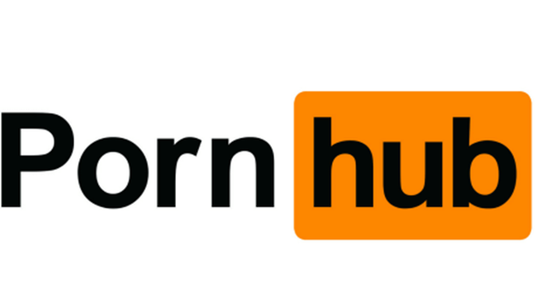 Pornhub Premium Is Now Free To Encourage Everyone To Stay Home | iHeartRadio