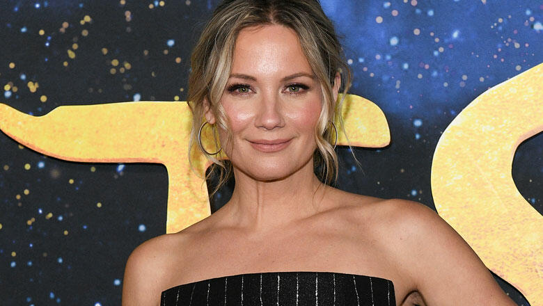 Jennifer Nettles Releases Timely Cover 'Tomorrow'