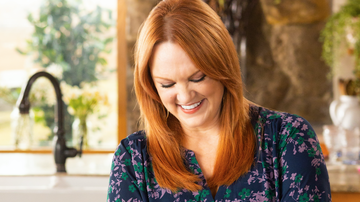 image for Ree Drummond Shares Story About The First Meal She Made For Her Now Husband