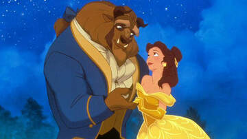 image for Every '90s Animated Disney Movie Soundtrack Ranked From Worst To Best