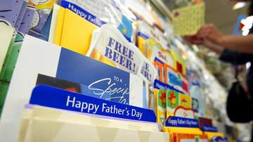 image for Hallmark Giving Away 1 Million Free Cards For Love Notes Amid COVID-19